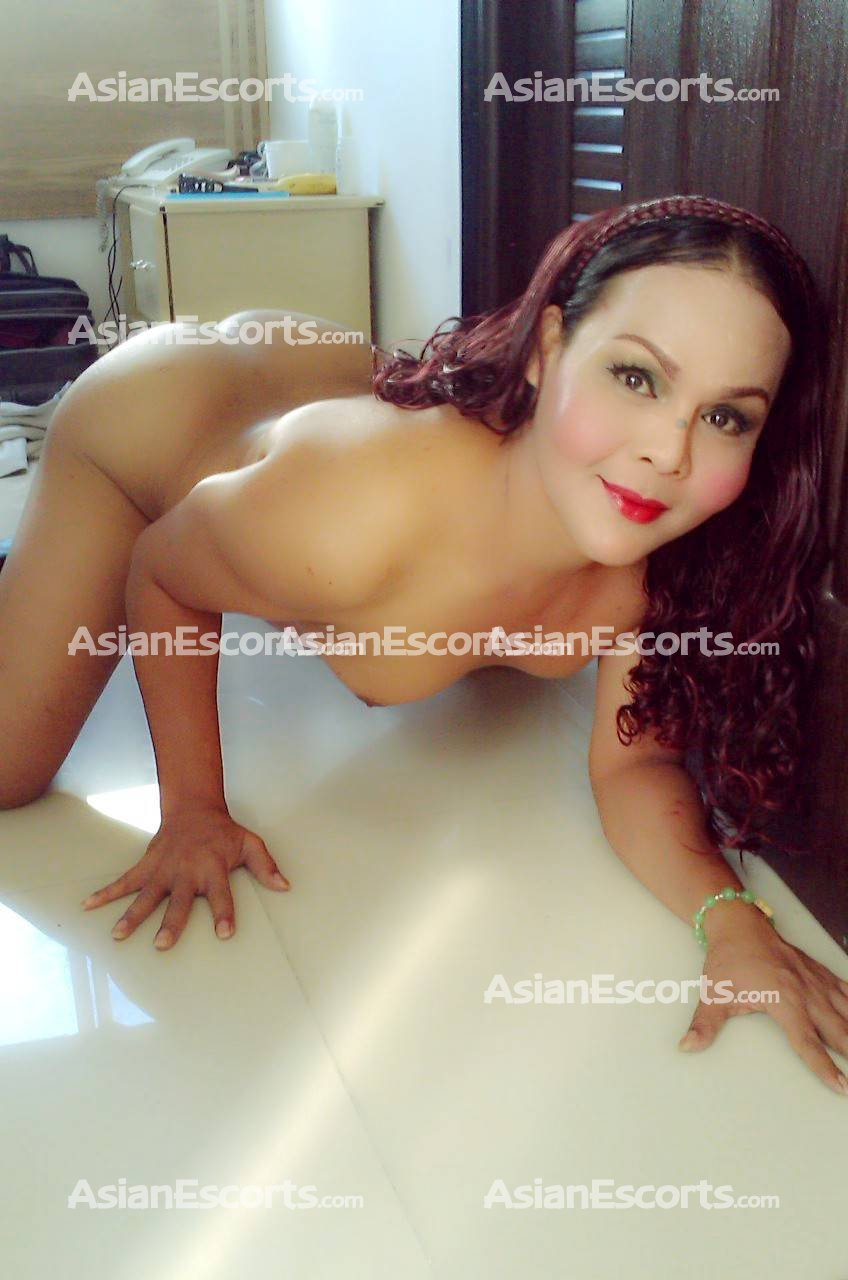 asian sex contacts independent female escorts Queensland