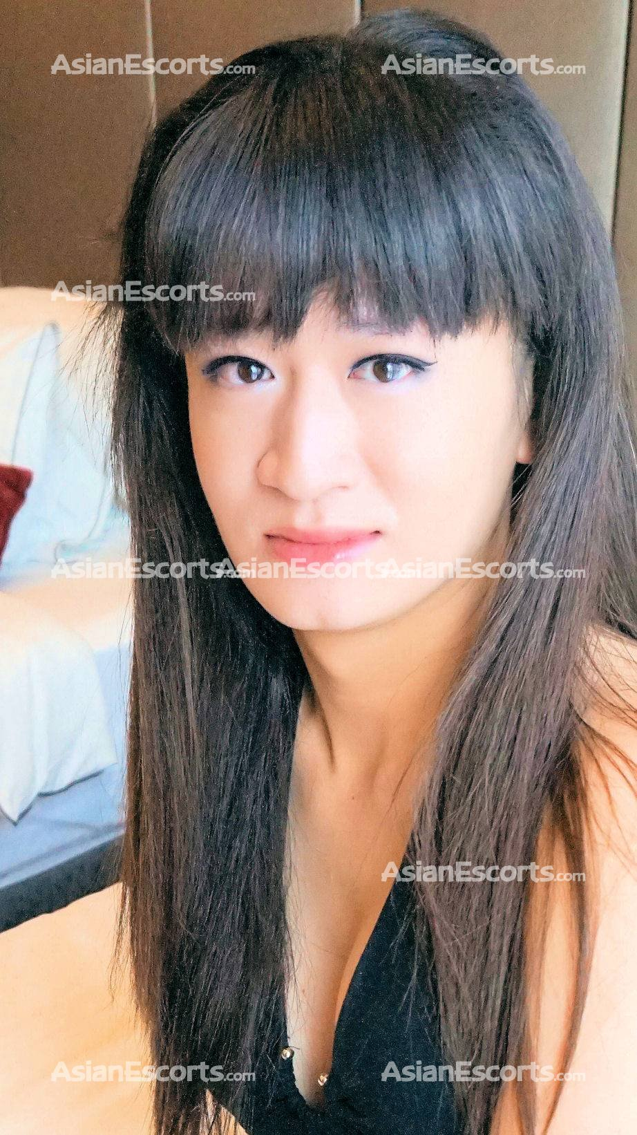 private asian girls classified ads